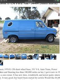 2254 Best Van Remodel Images On Pinterest   Custom Vans, Cool Vans ... Cars For Sale Used 1990 Volvo 240 In Wagon Hanson Ma 02341 1985 Cadillac Elrado Classics On Autotrader Key West Ford New And Trucks Bunnin Chevrolet Santa Bbara Ventura Paula Youve Been Scammed Teen Out 1500 After Online Car Buying Scam 1958 Impala Convertible The Engagement Dealership Near Oxnard Toyota 41 Plymouth Coupe Pstriping Kustom Kulture Galore Santa Maria Ca 805 Rides Kit Car Page 2 Craigslist Siskiyou County Older Models Available 2254 Best Van Remodel Images Pinterest Custom Vans Cool