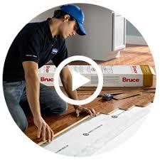 Hardwood Floor Spline Home Depot by Shop Hardwood Flooring U0026 Accessories At Lowes Com