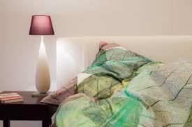richtiges lüften im schlafzimmer betten struve