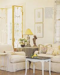 197 Best French Country Decor Images On Pinterest