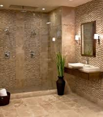 Tile Shop Llc Plymouth Mn by 10 Best Images About Bathroom Ideas On Pinterest Ceramic Wall