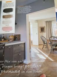 farbmix grau beige rosa wohnzimmer eg rosa wohnzimmer
