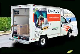 Uhaul Truck Rental Brampton, Uhaul Truck Rental Bronx, Uhaul Truck ... Moving Truck Rental Tavares Fl At Out O Space Storage Rentals U Haul Uhaul Caney Creek Self Nj To Fl Budget Uhaul Truck Rental Coupons Codes 2018 Staples Coupon 73144 Uhauls 15 Moving Trucks Are Perfect For 2 Bedroom Moves Loading Discount Code 2014 Ltt Near Me Gun Dog Supply Kokomo Circa May 2017 Location Accident Attorney Injury Lawsuit Nyc Best Image Kusaboshicom And Reservations Asheville Nc Youtube