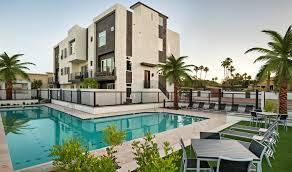 K Hovnanian Homes Floor Plans North Carolina by Pointe 16 New Homes In Phoenix Az