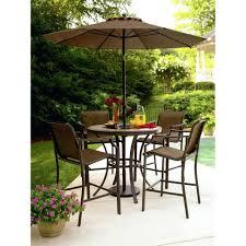 patio ideas diy patio table top ideas wood patio table design