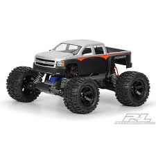 PRO3357-00 Chevy Silverdo 2500HD Stampede - Michael's RC Hobbies 360541 Traxxas 110 Stampede 2wd Electric Off Road Rc Truck Car Vlog 4x4 In The Snow Youtube Vxl Rtr Monster Fordham Hobbies Best For 2018 Roundup 1pcs Plastic Rc Body Shell 360763 Brushless Ripit Trucks Cars Fancing Snapon Limited Edition Nitro Rcu Forums Special Edition Hawaiian Or Pink Hobby Pro 670864