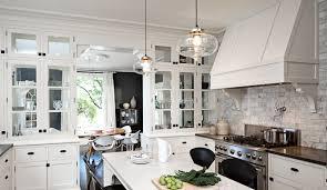 lighting lucia semi flush ceiling fixture sfbus beautiful white