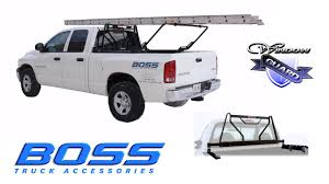 The Boss Pickup Truck Window Guard & Flip Rack - YouTube 10585201 Truck Racks Weather Guard Us Frontier Gear 7614003 Xtreme Series Black Grille Photos Semi Grill Guards For Peterbilt Kenworth And 2017 Toyota Tacoma Westin Topperking Heavy Duty Deer Tirehousemokena Cab Accsories Hpi Blue Scania R500 With A Large Editorial Stock Armored Truck Guard Shot In Apparent Robbery At Target Sw Houston China American Auto Body Spare Parts Bumper Bull Commercial Range Truckguard Rock Oil Chevy Avalanche Without Cladding 2003 Wireless Reversing Camera System With 7 Monitor