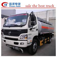 Tanker Truck Manufacturer China , Food Truck Suppliers China , FOTON ... Used Cars Baton Rouge La Trucks Saia Auto 2018 Commercial Vehicles Overview Chevrolet Alburque Nm Jlm Sales 20 Inspirational Images Best Under 100 New And Pickup For Sale 2012 Toyota Tacoma 2wd 11 Awesome Adventure Elegant Twenty Wallpaper Diesel Truck Buyers Guide Power Magazine Andy Mohr Plainfield In Ford In Ga Bc Mounted Crane Supplier 8100 Kgs