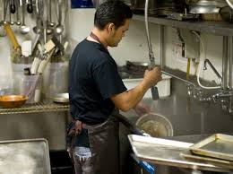 Dishwasher Job Hire Dishwasher2