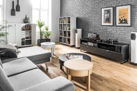 wohnzimmer komplett set chiflero 6 teilig farbe weiß schwarz