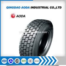 Linglong Tires Size Prices, Linglong Tires Size Prices Suppliers ...