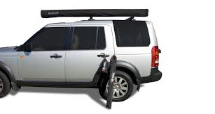Foxwing Awning, Shade, Automotive, Automotive Accessories Gobi Arb Awning Support Brackets Jeep Wrangler Jk Jku Car Side X Extension Roof Rack Cover Tents Sunseeker 25m 32105 Rhinorack 4wd Shade 25 X 20m Supercheap Auto Foxwing Right Mount 31200 Eeziawn 20 Meter Bag Expedition Portal Bracket For Flush Bars 32123 Sirshade Telescoping System 4door Aev Roof Rack Camping Essentials Youtube 32109 Rhino Vehicle Adventure Ready