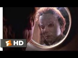 Halloween Jamie Lee Curtis Remake by Jamie Lee Curtis And John Carpenter Are Making A New U0027halloween