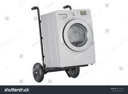 Hand Truck Washing Machine Appliance Delivery Stock Illustration ... Appliance Dolly Reviews Info Westward Hand Truck Appliance Medium Duty Hand Trucks Snaploc 400 Lb 4wheel Cart With Airless Tireshd500acy Stair Interior Design For Stairs At Heavy Duty Truck 4th Wheel Attachment And Handle Release Graniteindustries 500 Capacity Titan 1420so Caster Wheel Distributing Company R Us Liftkar Hd Climbing 725 Lb 4 Appliance Hand Truck Dollies Compare Milwaukee 1000 Dualhandle Truck60138 The Home Liftn Buddy Battery Powered Lift Shop At Lowescom