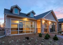 Oakwood Homes Denver Floor Plans by 29 Best Oakwood Homes Images On Pinterest Oakwood Homes Castle