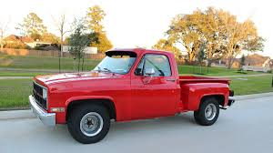 1981 GMC Sierra 1500 For Sale Near Tomball, Texas 77375 - Classics ... 2013 Gmc Sierra 1500 For Sale In Moorhead Mn 560 2017 Gmc Hd Powerful Diesel Heavy Duty Pickup Trucks 1969 Truck Sale Classiccarscom Cc943178 Lifted Specifications And Information Dave Arbogast All New 2015 Denali 62l V8 Everything Youve Ever Used Cars For Car Dealers Chicago Overview Cargurus 2018 Canyon Quakertown Pa Star Buick Cadillac Roseville Summit White 280158 2002 Short Box Step Side Sle Youtube Custom Lift Beautiful Pinterest Gmc Dealer