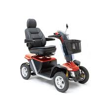 fauteuil tout terrain electrique scooter electrique victory xl scooter 4 roues de luxe tout