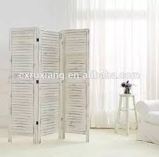 natürliche 3 panels faltbare holz ess und wohnzimmer trennwand trennwände designs buy holz zimmer partition zimmer partition teiler esszimmer und