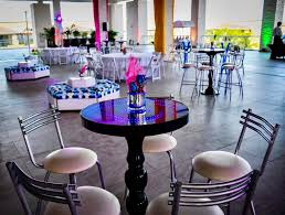 Weddings By LomasTravel - List Product Modern Restaurant Chairs And Tables Direct Supplier On Carousell Cafe Tables Chairs Restaurant Florida The Chair Market Weldguy Californiainspired Design Takes Over Ding Rooms Eater Seating Buyers Guide Weddings By Lomastravel List Product Psr Events Clarksville Tenn Complete Your Ding Room Or Patio With This Chic Table Ldons Most Romantic Restaurants 41 Places To Fall In Love Commercial Fniture Manufacturer For Table Cdg