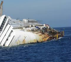 Cruise Ship Sinking Italy by Ship Salvage Accidents And Injuries Maritime Injury Center