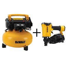 Manual Floor Nailer Harbor Freight by Porter Cable 6 Gal 150 Psi Portable Electric Air Compressor 16