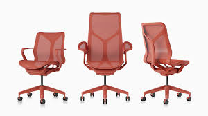 Cosm – Office Chairs – Herman Miller Equa Desk Chair Herman Miller Setu Office 3d Model Aeron Refurbished Size B With Red Mesh Green By Charles Eames For 1970s 2015 Latest Executive Chairoffice Price Buy Chairherman Chairexecutive Product On Forpeoples Chairs Are Made Fidgeters Review The 1000 Second Hand Back Chairs