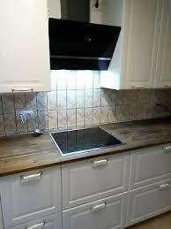 küche ikea metod inkl elektrogeräte eur 3 100 00