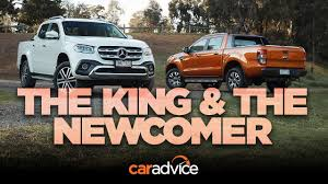 2018 Ford Ranger Wildtrak V Mercedes-Benz X-Class Comparison Review ... 2017 Ford F150 Vs Ram 1500 Compare Trucks Moving Truck Price Comparison Pickup Best Buy Of 2019 Kelley Blue Book 10 Midsize For 2018 Check Out This Cool Infographic Prices Over The Years And Chevrolet Silverado Sized Up In Edmunds Comparison Big Three Ask Tfl Should I A Rebel Or Power Wagon Poll Nikola Corp One Driving New Mack Anthem News How Does Rangers Price Stack To Its Rivals Roadshow