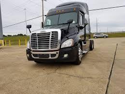 2015 Freightliner CA125 70
