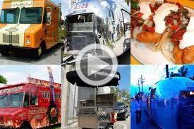 Food Trucks Fight Cold Economy; Food Safety Bill; Truffles To Die ... Food Truck Festival Arlington Park Fotografii De La Spotlight I 2018 Nwradu Blog Atlantic City Home Place Milford 2016 At Eisenhower Bordeaux Au Chteau La Dauphine Terre Vins Truck Rec0 Experimental Stores Igualada Capital Toronto Cafe Lilium Trucks Fight Cold Economy Safety Bill Truffles To Die Coolhaus Pictures Getty Images Greensboro Dtown Nest Eats Fried Chicken W The Free Range Nest Hq Meals On Wheels Campus Times