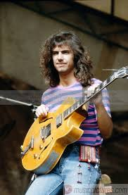pat metheny my song 20 best pat metheny images on pat metheny jazz blues
