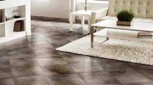 Top Living Room Flooring Options