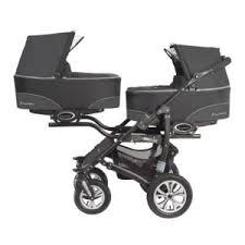 siege auto jumeaux autre poussette duo ou trio twinny pour jumeaux noir 2 poussettes