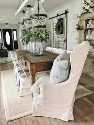 Room Design And Decor Ideas For Rhhomebnccom Primitive Group By Rh Maketo Us Country Farmhouse Dining Rooms Rustic