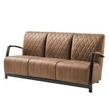 look cinemas loft sofa package caseconrad