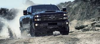 100 Build Your Own Chevy Truck Image Of 500HP