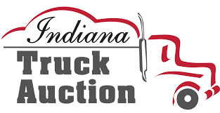 King Commercial Capital | LEASE INQUIRY – Indiana Truck Auction Run List Fort Wayne Auto Truck Auction Runbidsell 2007 Mack Cl733 Day Cab For Sale Or Lease 2009 Intertional 9200i Bergeys Used Trucks Up For Kenworth 4680 Listings Page 1 Of 188 1998 9400 Semi Truck Sale Sold At Auction 2004 Sterling Acterra Reefer Refrigerated Home In Blue Eagle Towing 2006 Lt9500 Boom Bucket Crane Ed Linda Mckinley Christian Whittaker Schrader Real Estate