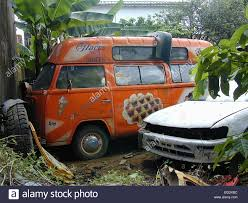 VW Ice Cream Truck Van Doula Cameroon Stock Photo: 78976560 - Alamy Vintage Bandai Vw Bus Truck Volkswagen Red Clean Japan Friction Van Food Van Campervan Crazy Volkswagen Bus Truck Volkswagon Wallpaper 3605x1477 784285 Type 2 Wikipedia Vw Thovementcom Filevw Transporter Work 8131247664jpg Wikimedia Commons All Over The World People Have Found Different Ways To Use V 1971 Vantruck Youtube Free Images Car Workshop Public Transport Bumper Bus Double Cab 1967 Vintage California Classic Crew Antique Twin Cab Gordon Calder 5 Million Views Rentruck Rental Rochdale
