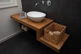 badmöbel waschtisch unterschrank oder schubladenschrank