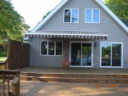 02d05245f61965e6833f9d6f9fc69179?AccessKeyId=68EBEE1A19A2DD630C9F&disposition=0&alloworigin=1 Alinum Awning Material Suppliers Window Canopy Albany Ny Awnings Home U Free Plans 3 Excellent Reasons To Install Retractable Rochester Patio Covers Wild Country Pitstop Car Retirement Adventure Site Companies Fm Road West Unit We At Alfresco Custom 02d05245f665e33f9fc6917ccesskeyid68ebee1a19a2dd630c9fdisposition0alloworigin1 A Hoffman Co Garage Awning Kit Bromame St Louis Mo Dome Outdoor Sign Blog Chicago On Fabric Best Images Collections For