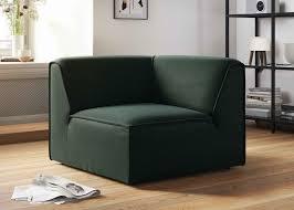 419 99 sofa eckelement fettes polster