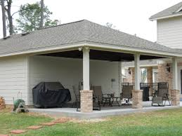 Palram Feria Patio Cover by Temporary Patio Cover Home Design Ideas And Pictures