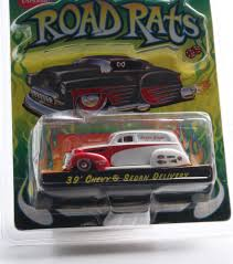 Jada Toys Road Rats '39 Chevy Sedan Delivery Diecast Truck 1 64 | EBay 39 Chevy Trick Truck N Rod Pickup Old Photos Collection All Makes 6772 Chevy Truck Custom Modifications Chevrolet Suspension 1939 Master Deluxe Og Sams Auto 391940 Dash Swap The Hamb Image Silverado Ss Bluejpg Matchbox Cars Wiki Steves Restorations Chevrolet Video 850hp Silverado Scorches Desert Terrain Jumps A Gtr Classic Trucks Hot Network Pick Up Exterior Walkaround 2013 Granby Merry Christmas Tom Backroads Traveller
