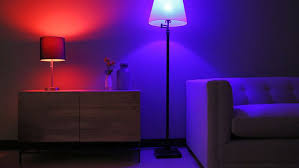 philips hue connected bulb starter pack review cnet
