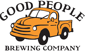 Homepage | Good People Brewing Company Mickey Thompson Metal Series Mm164m 900022533 Hh Truck Accsories Birmingham Al Take A Look At All The 2019 Toyota Tundra Has To Offer In Royal Buick Gmc In Serving Hoover Calera Tnt Outfitters Golf Carts Trailers Cargo Truck Duffys Garage Auto Repair Shop Top Rated Mechanic Home Tplertruckaccsoriescom Adamson Ford 2018mustang For Sale Al 2018 Ram 3500 New Used Homepage Good People Brewing Company Promaster Commercial