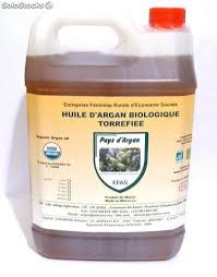 huile argan cuisine huile argan alimentaire vrac