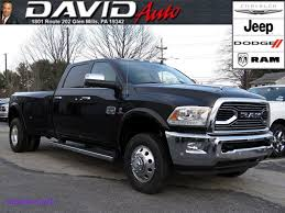 Dually Truck Luxury Fresh Dodge Dually Trucks For Sale | Def Truck Auto
