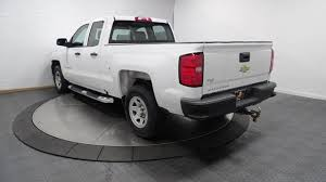 2017 Chevrolet Silverado 1500 Work Truck 1GCRCNEHXHZ144236 | Route ... Used 2006 Chevrolet Silverado 1500 Work Truck For Sale 12990 2017 1gcrcnehxhz144236 Route 2007 Toyota Tundra For In Delran Nj 08075 Street Dreams Ford Dealer Colonia Cars Bell Car Dealership Deptford Ua Auto Sales Elkins Is A Marlton Dealer And New Car Trucks Jersey City New State 2015 F150 East Hanover Near Parsippany Irvington Newark Elizabeth Maplewood Kindle Lincoln Dodge Chrysler Jeep Ocean Middle Maple Shade