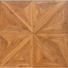 Bamboo Wood Flooring Youll Love